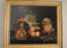 Still-life Painting